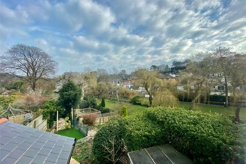 3 bedroom detached house for sale - Havelock Road, Poole, BH12