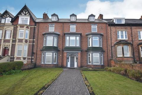 2 bedroom penthouse for sale - Flat 7, Crownville, 10 Roker Terrace