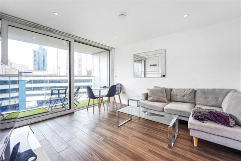 2 bedroom flat for sale - Buckhold Road, London