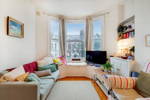 2 bedroom flat for sale - Lavender Sweep, London