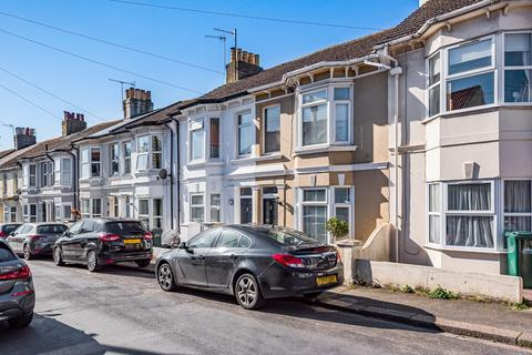 3 bedroom terraced house for sale - Portslade