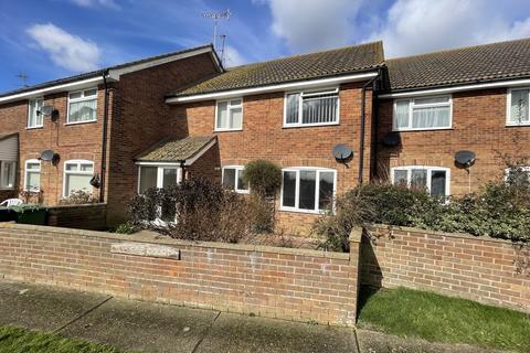 1 bedroom apartment for sale - Somerton Road, Martham