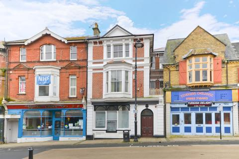 Office for sale - Sandown, Isle of Wight