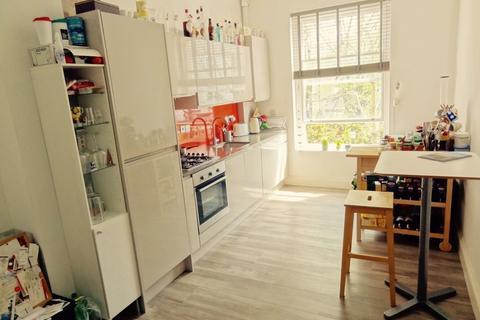 1 bedroom flat to rent - Adolphus Road, Manor Hosue, Finsbury Park, Stoke Newington,, N4