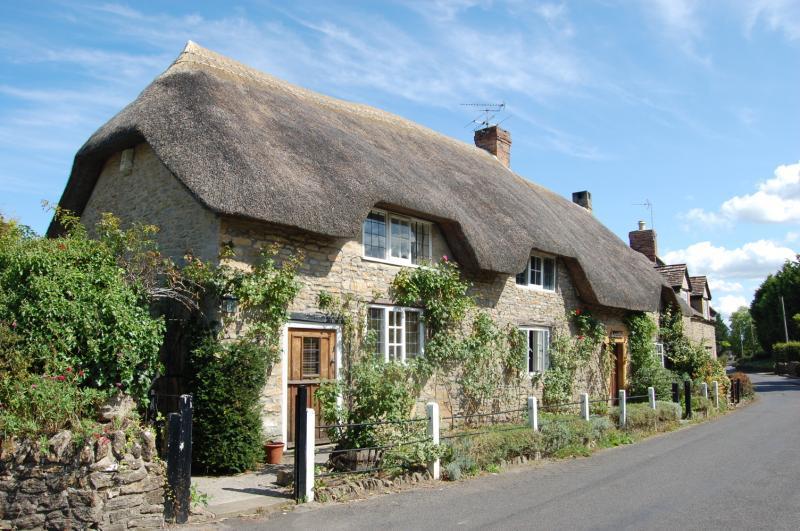 Properties For Sale In East Coker Somerset