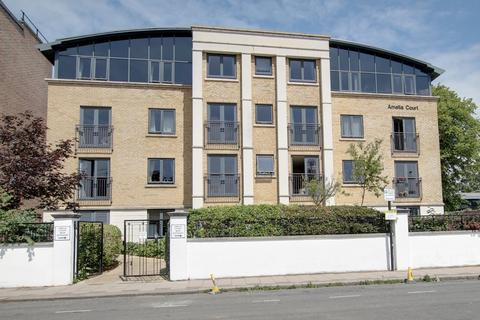1 bedroom retirement property for sale - Union Place, Worthing BN11 1AH