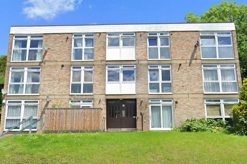 2 bedroom apartment to rent - Godstone Road, 233, Croydon