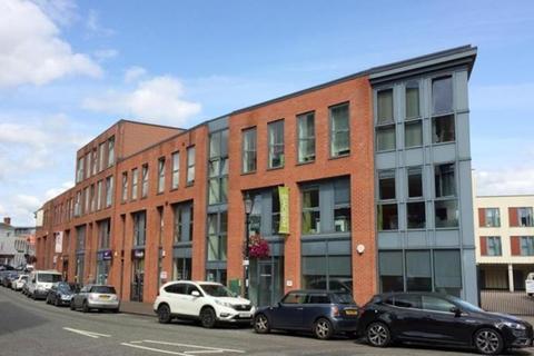 1 bedroom apartment for sale - Mary Street, Birmingham