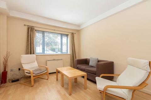 2 bedroom apartment to rent - Broadwalk, 50 Granville Street, Birmingham B1 2LJ