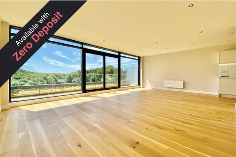 1 bedroom apartment to rent - Horsforth Mill, Low Lane, Horsforth
