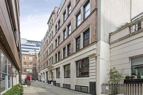 1 bedroom apartment for sale - 4-7 Red Lion Court, Chancery Lane, London, EC4A