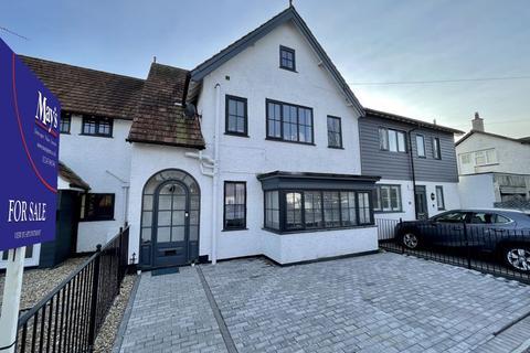 4 bedroom terraced house for sale - Bognor Regis, West Sussex