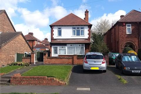 3 bedroom detached house for sale - Stoney Lane, Spondon