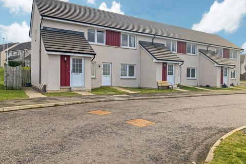 2 bedroom flat for sale - Spey Avenue, Inverness