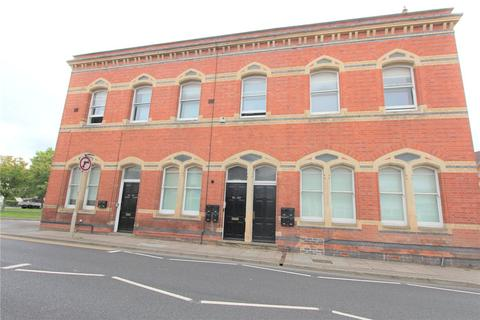 Studio to rent - Mill House, 121-123 Albion Street, Cheltenham, Gloucestershire, GL52