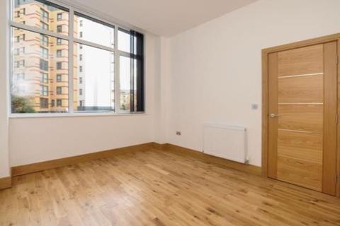 1 bedroom ground floor flat to rent - Scarbrook Road, Surrey, Croydon,CR0 1SQ