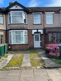 3 bedroom terraced house for sale - Eastcotes, Tile Hill, Coventry