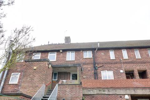 3 bedroom flat for sale - Beechway, Scunthorpe
