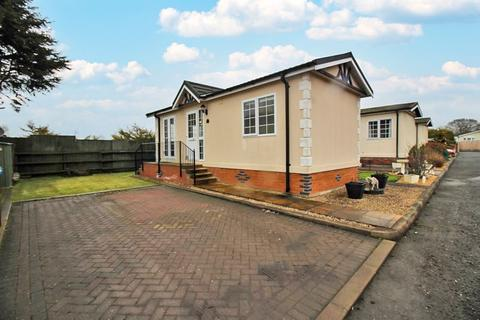 1 bedroom park home for sale - Ball Lane, Wolverhampton