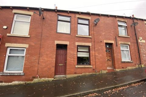 3 bedroom terraced house for sale - Arthur Street, Rochdale OL12 6SJ