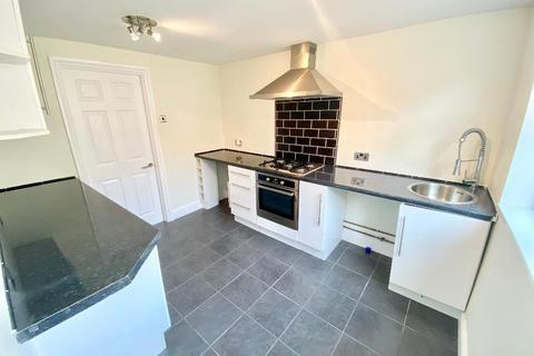 3 bedroom terraced house for sale - Pond Place, Cwmbach, Aberdare, CF44 9PN
