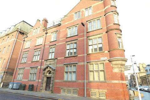 2 bedroom apartment for sale - Maritime Buildings, Sunderland City Centre