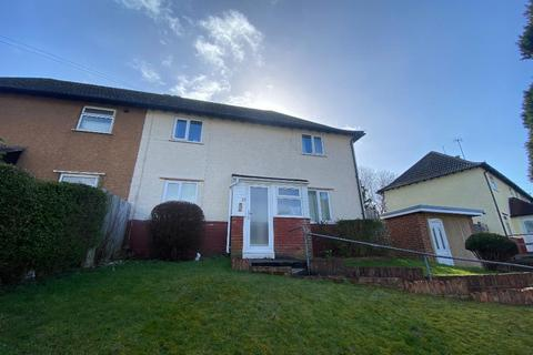 7 bedroom semi-detached house to rent - Colbourne Avenue, Brighton, East Sussex, BN2 4GE