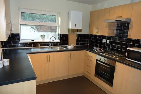 4 bedroom house to rent - Glenroy Street, Roath, Cardiff