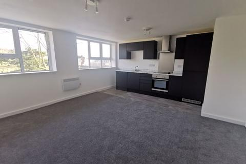 1 bedroom apartment to rent - Foxhill Road East, Nottingham