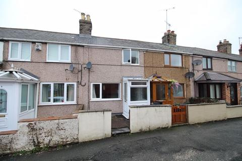 2 bedroom terraced house for sale - Bethania Road, Acrefair, Wrexham