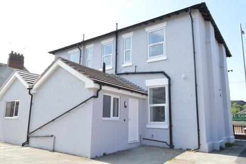 3 bedroom detached house to rent - London Road, Newcastle-under-Lyme, ST5