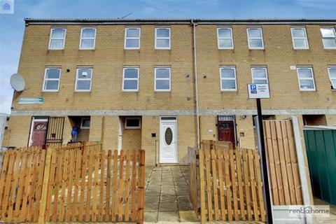 2 bedroom flat for sale - WARMINGTON CLOSE, HACKNEY, HACKNEY