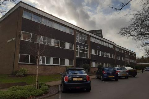 3 bedroom apartment to rent - Pershore Road, Birmingham