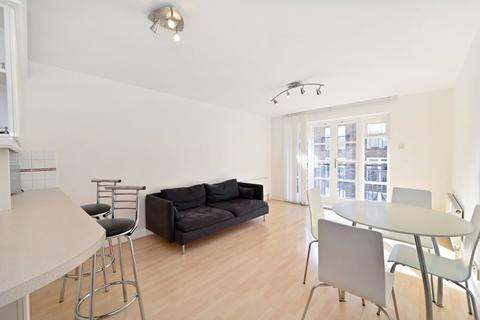 2 bedroom apartment for sale - Challenger House, Limehouse, E14