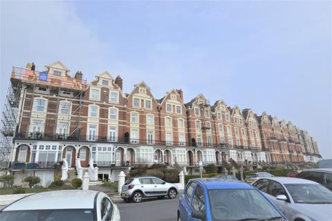 2 bedroom apartment to rent - Knole Road, BEXHILL-ON-SEA, TN40