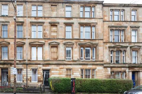 3 bedroom flat for sale - Carrington Street, Glasgow