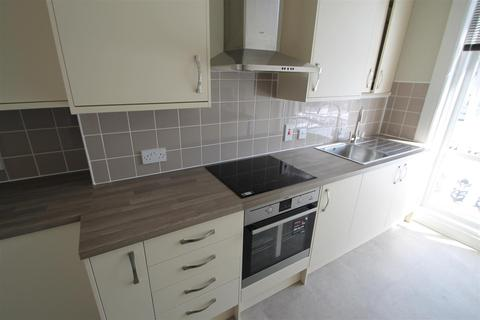 2 bedroom flat to rent - Chatham Place, Brighton