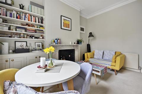 2 bedroom flat to rent - Agate Road, Brackenbury, London, W6
