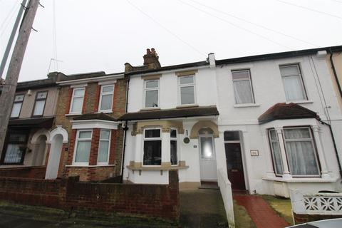 4 bedroom terraced house to rent - Stanley Road, Ilford, Essex