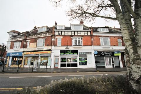 1 bedroom block of apartments for sale - Sea Road, Boscombe, Bournemouth