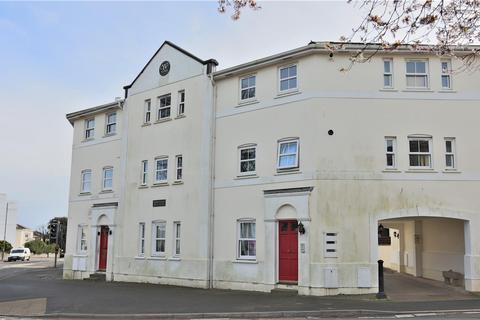 2 bedroom maisonette for sale - York Road, Babbacombe, TQ1 3SG