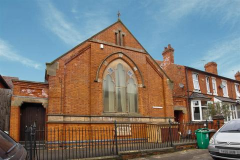 2 bedroom apartment for sale - Old Church Place, Broomhill Road, Nottingham