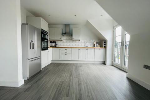 2 bedroom apartment for sale - Lidgett Lane, Leeds