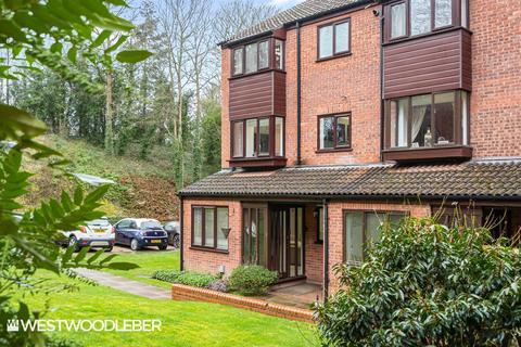 2 bedroom duplex for sale - Copperwood, Hertford