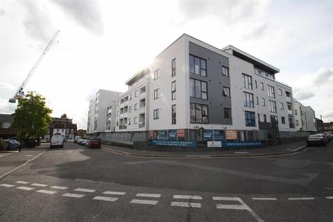 1 bedroom apartment to rent - Hillyfield, Walthamstow