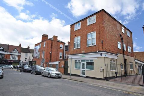 1 bedroom flat for sale - Abington