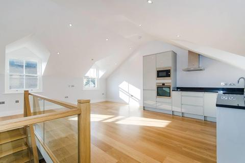2 bedroom cottage to rent - St. Mary's Square, Ealing, W5