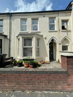 3 bedroom apartment to rent - 12 Northcote Street, Cardiff