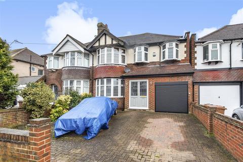 3 bedroom semi-detached house for sale - Richlands Avenue, Epsom