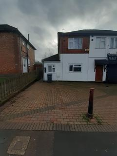 1 bedroom flat to rent - Southfields Drive, Leicester, LE2